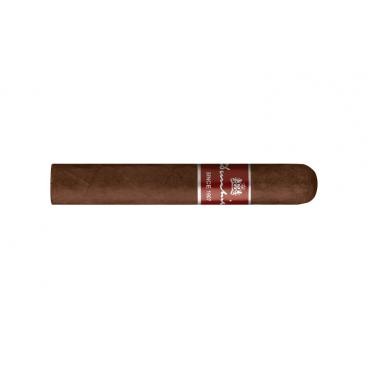 Dunhill Petit Corona - 5 ks Dunhill 6403