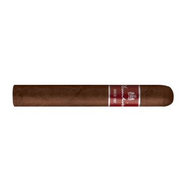 Dunhill Corona - 5 ks Dunhill 6413