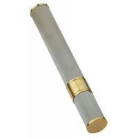 Davidoff tuba na doutník, biocolor