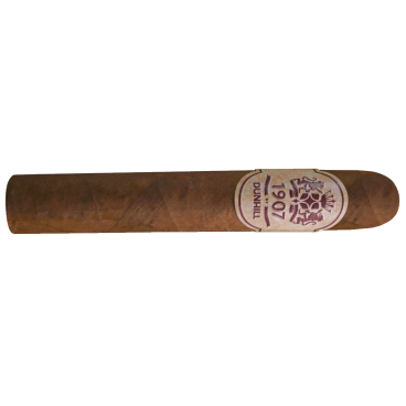 Dunhill 1907 Robusto Dunhill 6436