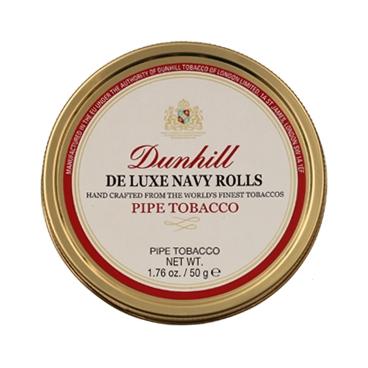 Dunhill Navy Rolls Dunhill 3788