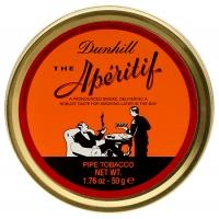 Dunhill Apéritif
