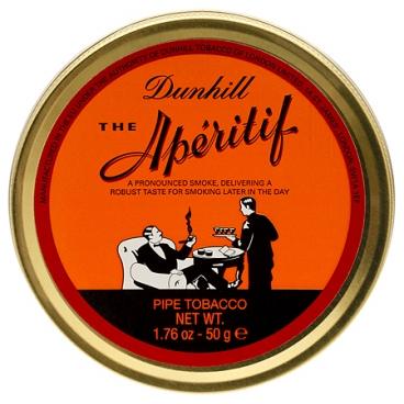 Dunhill Apéritif Dunhill 3767