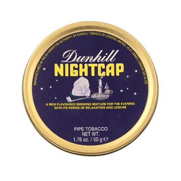 Dunhill Nightcap Dunhill 3737