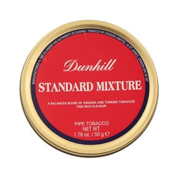 Dunhill Standard Mixture Dunhill 3757