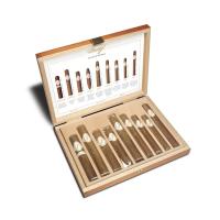 Davidoff Cigar Assortment