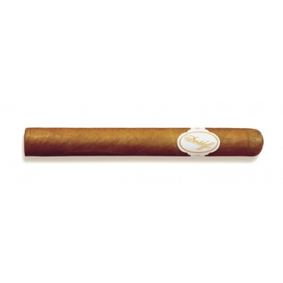 Davidoff Grand Cru No. 2 - 5 ks