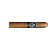 Zino Platinum Barrel Tubos