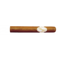 Davidoff Grand Cru No. 4 - 5 ks