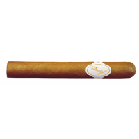 Davidoff Grand Cru No. 3 - 5 ks