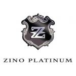 Zino a Zino Platinum