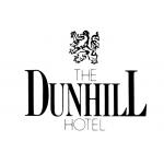 Dunhill Cigars
